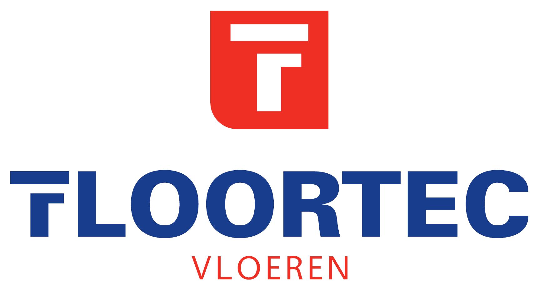 Floortec Midden Brabant