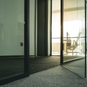 tapijt meubelen reinigen